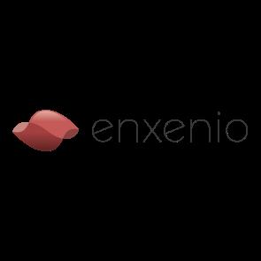 Enxenio